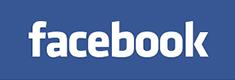 株式会社バリューパートナーズ フェイスブック